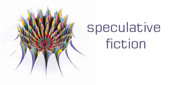 Speculative Fiction Course